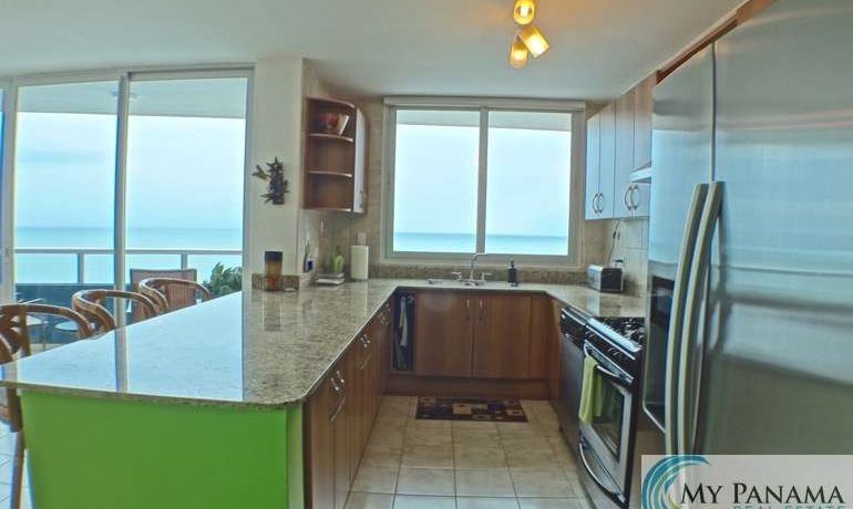 Gorgona-Playa-Serena-Condo-for-sale-panama2