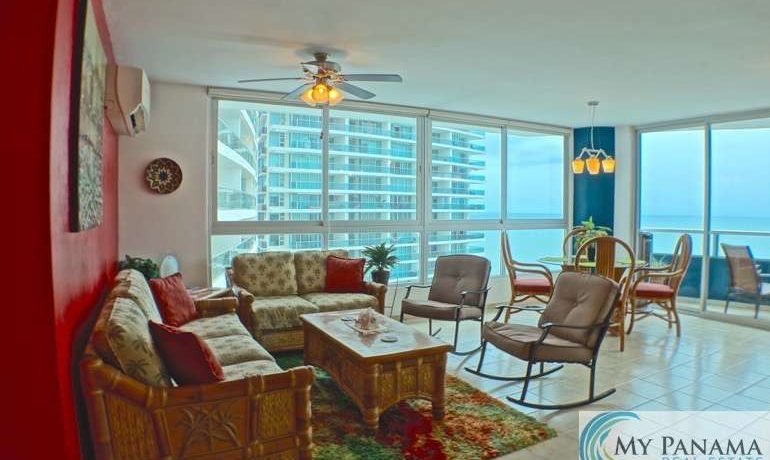Gorgona-Playa-Serena-Condo-for-sale-panama5