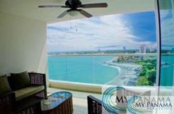 Turn-Key Oceanfront Condo BELOW Developer Pricing!